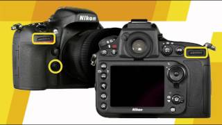 Guide to Nikon D800 Beyond YouTube video