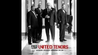 *NEW* Fred Hammond / United Tenors - Come on Let's Pray - YouTube