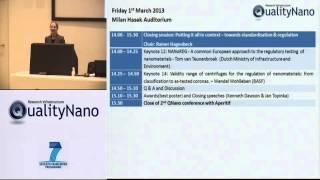 QNANO20130301-1400-ClosingSession-c