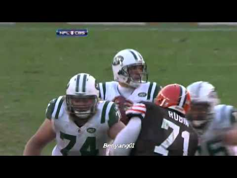 Santonio Holmes - 