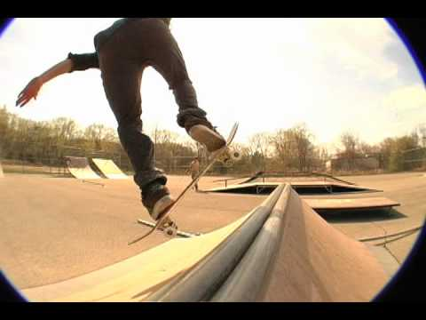 2nd nature skateboarding cortland jay ryan.mov
