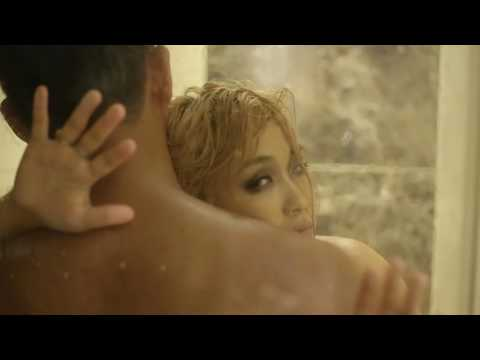Video Esther Applunius - If Only You Knew (Official) download in MP3, 3GP, MP4, WEBM, AVI, FLV February 2017