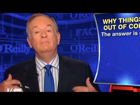 voting - Today's stunning example of someone projecting all of his own sins and insecurities out onto liberals is Bill O'Reilly, lecturing people who vote for Democrats because we're supposedly...