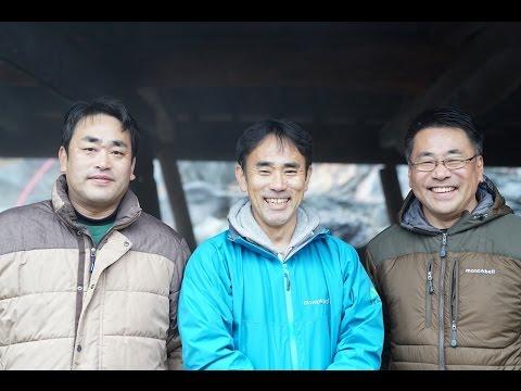 熊本南阿蘇村の「地獄」で見た希望。兄弟たちの奮闘を知ってほしい。