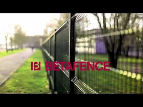 """Интересна реклама на колегите от """"BETAFENCE"""" - особено актуална сега заради проблема с бездомните кучета"""