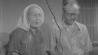 Video Tiga Dara (1956) | Sebelum dan Sesudah Restorasi #TigaDara4K MP3, 3GP, MP4, WEBM, AVI, FLV Mei 2018