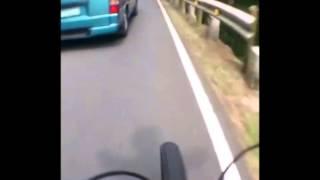 Atimonan Philippines  city pictures gallery : Atimonan zigzag road - mountain bike adventure - Philippines