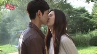 Video Seohyun SNSD kiss scene Passionate love Full HD 130907 SBS 주말극장 열애 예고   서현 출연 MP3, 3GP, MP4, WEBM, AVI, FLV April 2018