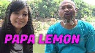 Video Pak Ndul - PAPA LEMON MP3, 3GP, MP4, WEBM, AVI, FLV Juni 2019