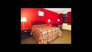 Malden (MA) United States  city pictures gallery : Hotel Econo Lodge Malden Malden Massachusetts United States