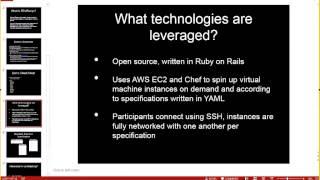 MPICT   EDURange   A Framework for Designing Hands on Security Exercises 01 07 2014