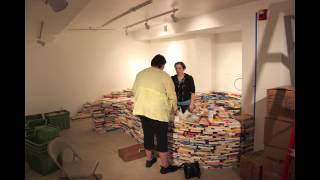 Nonton Diet Detour  2013 Installation At Whitdel Arts  Detroit Film Subtitle Indonesia Streaming Movie Download