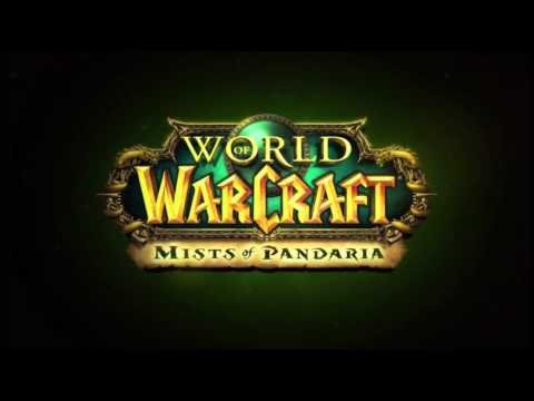 Blizzard press tour - Since Blizzard had everyone sign an NDA (Non-Disclosure Agreement) on the Mists of Pandaria information, no one can report it until the 19th. =(