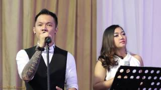 WONDERFUL TONIGHT (Cover) By TAMAN MUSIC ENTERTAINMENT
