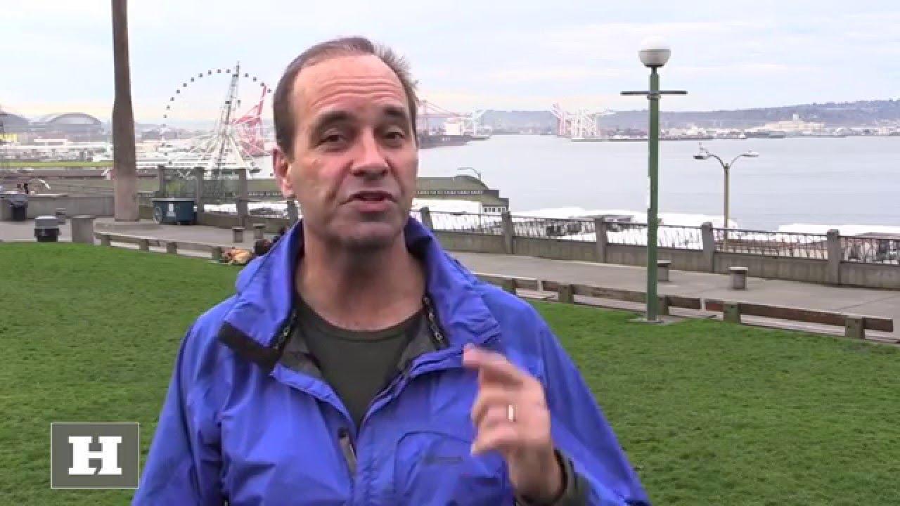 Video - pNszKo3teYc