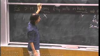 Lec 16 | MIT 6.042J Mathematics For Computer Science, Fall 2010