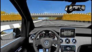 ► 2016 Mercedes-Benz V-Class► City Car Driving 1.5.4► Download links:Mercedes-Benz V-Class ~ https://goo.gl/51yPvgCity Car Driving Simulator ~ https://goo.gl/0NrGANGame steering wheel: Logitech G27Become a YouTube Partner ✔ :► https://goo.gl/YLhVU2You can follow me here:Facebook ►https://facebook.com/BINGH0STTwitch ►https://twitch.tv/bingh0stTwitter ►https://twitter.com/bingh0stGoogle+ ►https://plus.google.com/+BINGH0STSubscribe for more ! ♥LIKE  COMMENT  SHARE  SUBSCRIBE Keep safe 😎