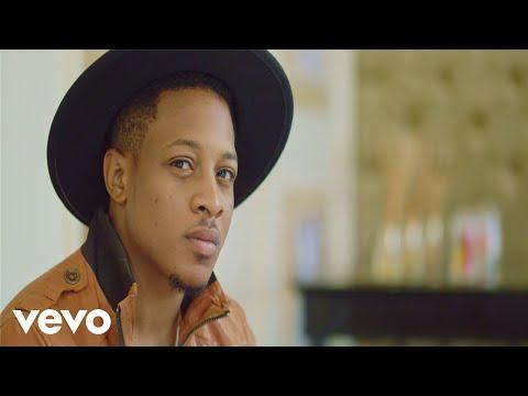Jon Ogah - Uncle Suru ft. Adekunle Gold, SIMI