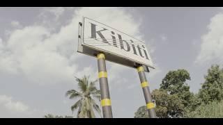 Video Life of Mbosso (Historia ya Maisha ya Mbosso) MP3, 3GP, MP4, WEBM, AVI, FLV Juli 2018