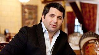 Это Кавказ (караоке) Тимур Темиров � Аслан Гусейнов не переживайте kavkaz karaoke