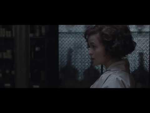 Suffragette (Clip 'Are You a Suffragette?')