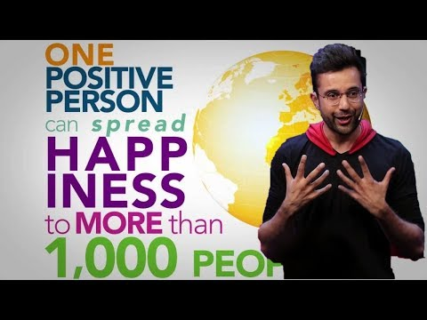 Quotes about happiness - What is Happiness खुशी क्या है हमेशा खुश कैसे रहे How to Be Happy all the Time By Sandeep Maheshwari