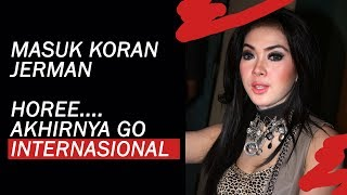 "Video ""KETIDAKTAHUAN"" PRINCESS SYAHRINI BIKIN SAYA MALU!!!! MP3, 3GP, MP4, WEBM, AVI, FLV November 2018"