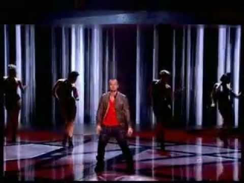 (Part 2) ITV Superstar - Episode 7 Live Show 4