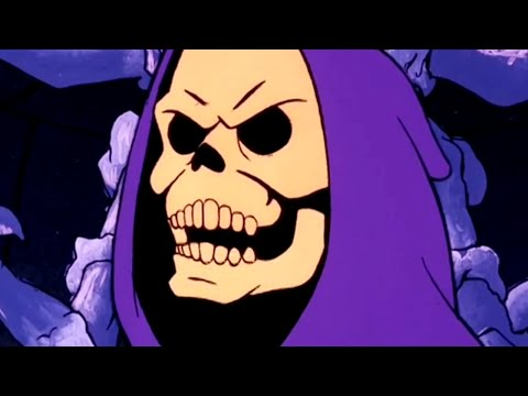 He Man Official | Capture the Comet Keeper | He Man Full Episodes