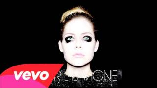 Avril Lavigne - 17 lyrics (German translation). | He was working at the record shop, I would kiss him in the parking lot, Tasting like cigarettes...