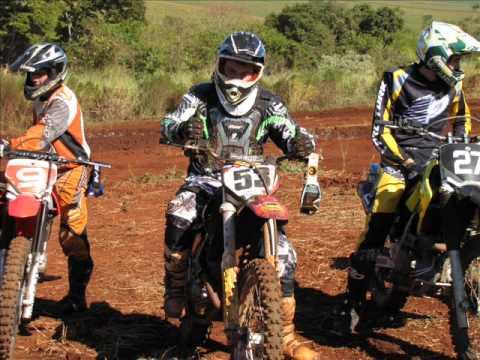 copa norte paranaense de motocross2011 , etapa cornelio procopio