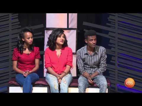 Ye Afta Chewata Season 1 -EP 10