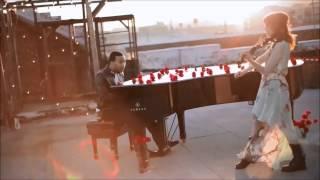 All Of Me ( John Legend & Lindsey Stirling ) ( Subtitulada )