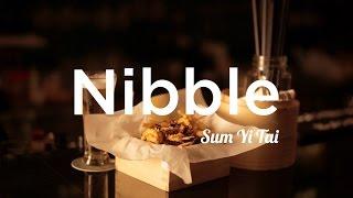 Nibble: Sum Yi Tai