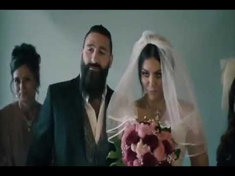 Dogs of Berlin - Polizei stürmt Hochzeit (Hakim Tarik-Amir, NETFLIX. Staffel 1 Folge 10)