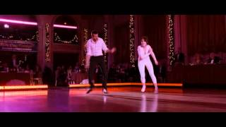 Nonton Full dance sequence in Silver Linings Playbook (2012). Film Subtitle Indonesia Streaming Movie Download