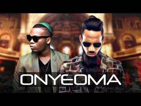 Olamide Ft Phyno - Onyeoma (New Music + Viral Video + Lyric)