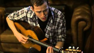 Subscribe: http://bit.ly/The405Charlie Cunningham performs a cover of of 'Moon River' live in session for The 405.The session was filmed at reclamation yard Aladdin's Cave in South London.Created by Stephen Bevan & Matthew Rodriguezhttp://www.thefourohfive.comhttps://www.facebook.com/the405https://twitter.com/The405