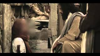 Copy Of Christian Movie (jesus Heals A Woman Of Faith)