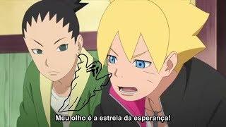 Você que quer comprar um celular novo, confira nesse link os melhores da atualidade, com o melhor preço possível: http://pt.gearbest.com/telefones-moveis-c_11293/?odr=trending&lkid=10866759Minhas redes sociaisPágina do Facebook: https://www.facebook.com/NarutozinOfficial/?fref=tsTwitter: https://mobile.twitter.com/NarutozinMeu Instagram: https://www.instagram.com/narutozin/?hl=pt-br