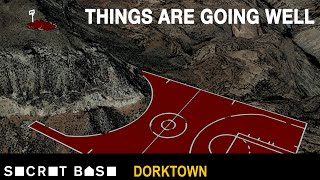 Video The Rockets rode 3-pointers from the highest of highs to the depths of Hell | Dorktown MP3, 3GP, MP4, WEBM, AVI, FLV Juni 2018
