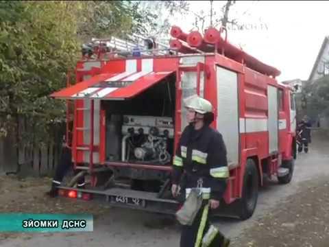 Пожежі: загинули люди| Телеканал Новий Чернігів
