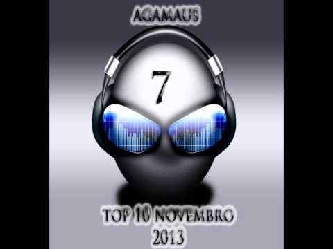 REMAKE UP THE SONG'S 2013 AGAMAUS | Axwell & Sick Individuals - I Am