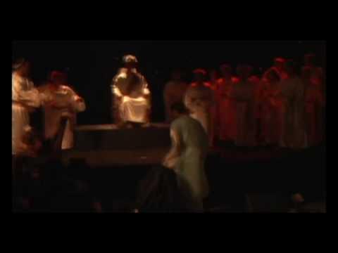 Cantata O natal dos Anjos - Assembléia de Deus Vila Boa, parte 2.avi