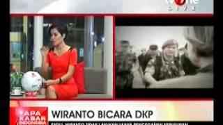 Video Bersih Bersih Ala Wiranto ? MP3, 3GP, MP4, WEBM, AVI, FLV Oktober 2018