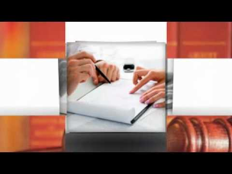 What does General Liability Insurance cover
