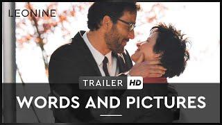 Nonton Words And Pictures   Trailer  Deutsch German  Film Subtitle Indonesia Streaming Movie Download