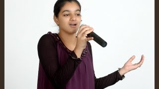Romantic Hindi Songs 2013 Hits New Indian Bollywood Playlists Music Super Youtube Videos Pop Mp3 Hd
