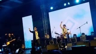 Video SEVENTEEN ( SAYANG ) Konser Live In Hongkong MP3, 3GP, MP4, WEBM, AVI, FLV Maret 2018