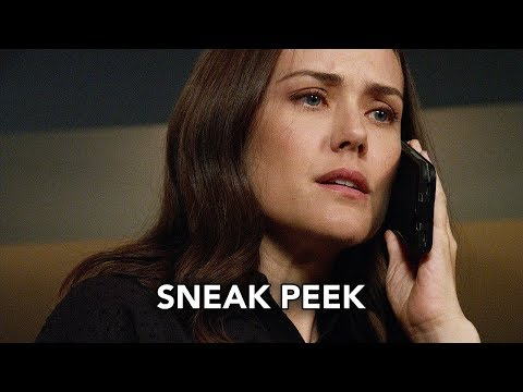 "The Blacklist 7x01 Sneak Peek ""Louis T. Steinhil"" (HD) Season 7 Episode 1 Sneak Peek"